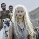 BWW Recap: Everyone is an 'Oathbreaker' on GAME OF THRONES