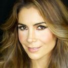 Patricia Manterola Named Co-Host of Telemundo's LA VOZ KIDS