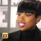 VIDEO: Jennifer Hudson Talks Making Broadway Debut in THE COLOR PURPLE: 'There Are No Re-Takes'