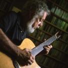 Guitarist Steven Hancoff to Launch New Hampshire Theatre Project's 28th Season