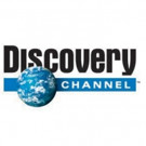 Discovery to Present NASA: 60 YEARS AND BEYOND to Celebrate 60th Anniversary