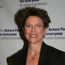 Annette Bening to Star in FX's KATRINA: AMERICAN CRIME STORY