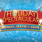 BWW Review: GMCLA Goes BRASSY, CLASSY & SASSY for HOLIDAY SPECTACULAR