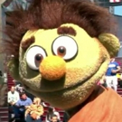 VIDEO: AVENUE Q Hits Times Square For World Puppetry Day
