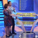 BWW TV: Broadway's John Gallagher Jr. Appears on WHO WANTS TO BE A MILLIONAIRE