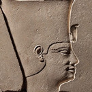 Works from Ancient Egypt's Middle Kingdom to be Featured in Fall Exhibition at Met Museum