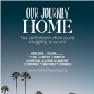 Singer/Songwriter Jewel Launches New Documentary OUR JOURNEY HOME