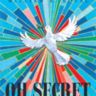 William R. Koval Releases 'Oh Secret Silence: A Collection of my Poems and a Few Good Short Stories'