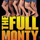 THE FULL MONTY to Open This Winter at Atlanta Lyric Theatre