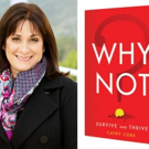 Female Entrepreneur And CEO Releases WHY NOT