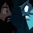 First Look - Watch Trailer for Season 5 of Adult Swim's SAMURAI JACK