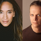 Patrick Breen, Sophina Brown and Arden Myrin Join Steve Martin's METEOR SHOWER at Long Wharf Theatre; Cast Announced!