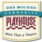 DM Playhouse Announces 2015 Dionysos Award Nominees; Ceremony Set for 7/26