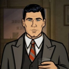 ARCHER: DREAMLAND Comedy Series Launches 'Archer, P.I.' App; S8 Premieres Today