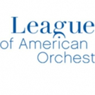League of American Orchestras' 2016 Bruno Walter National Conductor Preview Set for 5/11