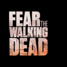 AMC Launches New Web Series FEAR THE WALKING DEAD: FLIGHT 462