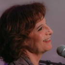 Photo Coverage: Michele Brourman Brings LOVE & LET LOVE to the Metropolitan Room