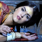 BWW Review: THE PEARL FISHERS, London Coliseum, 19 October 2016