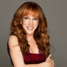 Kathy Griffin's Fall 'CELEBRITY RUN-IN' Tour Stop at bergenPAC on Sale Friday