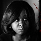ABC's HTGAWM Delivers Biggest-Ever Playback Increase