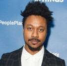 BWW Interview: Nathaniel Martello-White Of PEOPLE, PLACES AND THINGS!