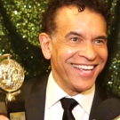 BWW TV: Brian Stokes Mitchell on the Honor of Receiving the Isabelle Stevenson Tony Award
