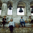 Allah-Las Unveil 'Could Be You' Music Video; New Album Out This September
