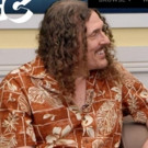 Musical Satirist 'Weird Al' Yankovic to Join COMEDY BANG! BANG! as New Bandleader & Co-Host