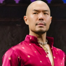 Photo Flash: Getting to Know You! First Look at Hoon Lee in THE KING AND I on Broadway