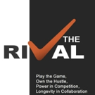 Benjamin Von Seeger Shares New Book: 'The RiVal'