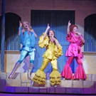 Photo Flash: First Look at Music Theatre Wichita's MAMMA MIA!