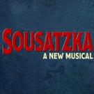 SOUSATZKA Producer Dodges Tough Questions About Shady Past at Press Event