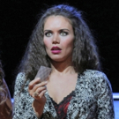 BWW Opera Review: What's Old is New Again in CARMEN from Bad-Boy Bieito for US Debut at San Francisco Opera