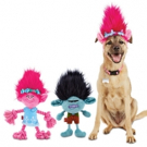 Petco Unveils TROLLS Pet Collection, Inspired by Upcoming Animated Film