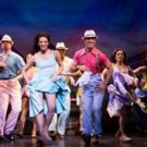 Listen to the Beat! ON YOUR FEET! Original Cast Recording Released Today