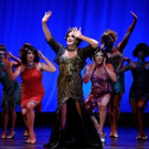 Photo Flash: First Look at David Engel, Robert J. Townsend & More in San Diego Musical Theatre's LA CAGE AUX FOLLES