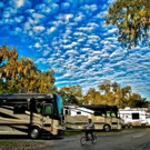 Travel Channel to Premiere BIG TIME RV and New Series BOAT BUYERS, 3/5