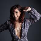BWW Interview: Shoshana Bean - on PMJukebox, Wicked, Hairspray and more!