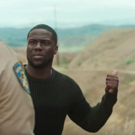 David Beckham and Kevin Hart Reunite for Road Trip in New H&M Campaign