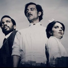 Emmy-Winning Drama Series THE KNICK Returns to Cinemax 10/16