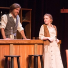 BWW Review: THE MAN WHO SHOT LIBERTY VALANCE at Rubicon Theatre Company