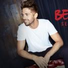 X FACTOR Winner Ben Haenow Releases Video for First Single ft. Kelly Clarkson