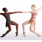 Hill Dance Academy Students To Take Master Class With Dance Theatre of Harlem, 3/21
