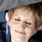 BWW Interview: Liz Callaway Is Kicking Off a New Theatre Season at BOUND FOR BROADWAY!