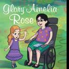 Autumn Tague Pens GLORY AMELIA ROSE