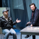 BWW Review: Forum Theatre's Chilling THE PILLOWMAN