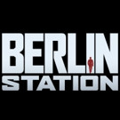 Paramount Expands European Sales of Spy Thriller BERLIN STATION