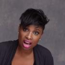 VIDEO: Jennifer Hudson Singing a Jury Summons Still Sounds Amazing!