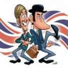 John Cleese & Eric Idle Add Second Sarasota Show This Fall