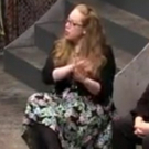 STAGE TUBE: Golden Age of Musical Theatre Panel Discussion Now Available Online